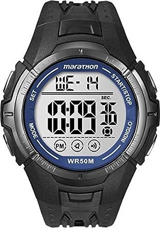 Timex T5K359M6 Karóra
