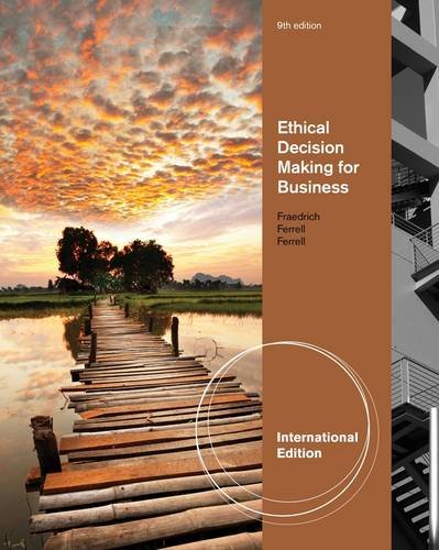 international business ethical practices Theory of ethical relativism business ethics business management business human resource management practices as right or wrong does not necessarily make them so, nor does it exclude the morality in international contexts morality in international contexts:free markets and rights.