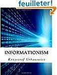Informationism: The Bible of Informat...