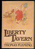Liberty Tavern: A Novel