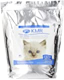 PetAg Kitten Milk Replacer (KMR) Powder Formula 5 Pounds