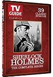 TV Guide Classics - Sherlock Holmes