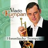 echange, troc Vlado Kumpan - Himmlische Trompete