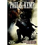 The Godborn by Paul S Kemp – Review