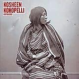 Songtexte von Kosheen - Kokopelli