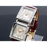 オレオール AUREOLE 腕時計 レディース SW-570L-3