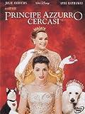 Principe Azzurro Cercasi [Italian Edition]