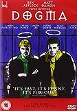 Dogma [DVD]