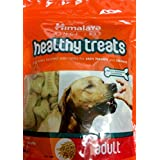 Himalaya Healthy Treats For Adult Dogs, 400 G