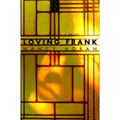 515 kirCV1L. AA240  Wednesdays Readings: Heartbreaking Work, The New Earth, Envy, Kavalier & Clay, and Loving Frank