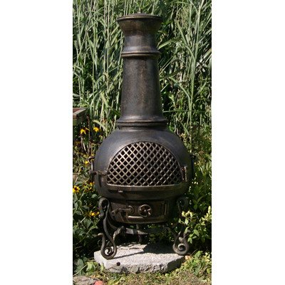 Gatsby-Style-Chiminea-Color-Gold-Accent