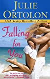 Falling for You (Pearl Island Trilogy Book 1)