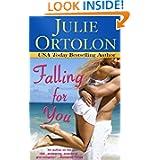 Falling Pearl Island Trilogy ebook