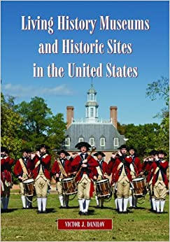 a brief history of living in united states History of the united states part of a series on the history of the united states by ethnicity they have been living on this continent since their genesis.