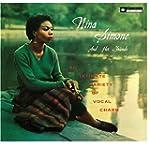 Nina Simone and Her Friends (Vinyl)