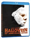 Halloween: 35th Anniversary