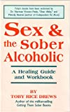 img - for Sex & the Sober Alcoholic book / textbook / text book