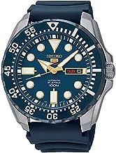 Comprar Seiko Reloj automático SRP605K2  45  mm
