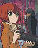 DARKER THAN BLACK-流星の双子- (1)(Blu-ray Disc)