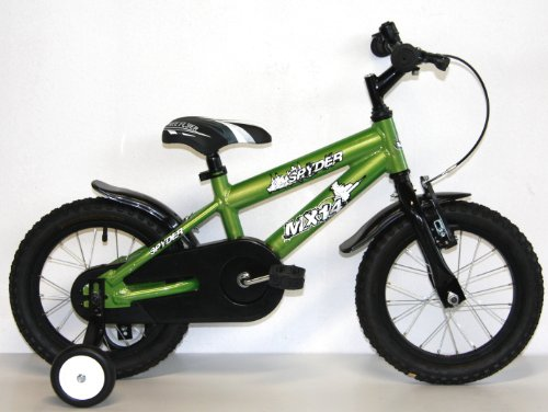 kinderfahrrad 14 zoll von yakari t bingen pictures to pin. Black Bedroom Furniture Sets. Home Design Ideas