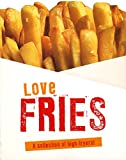 Love Fries