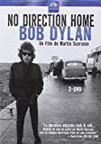 Bob Dylan : No Direction Home - �dition 2 DVD