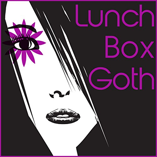 VA-Lunch Box Goth A Collection Of Underground Classics-WEB-2015-COURAGE Download