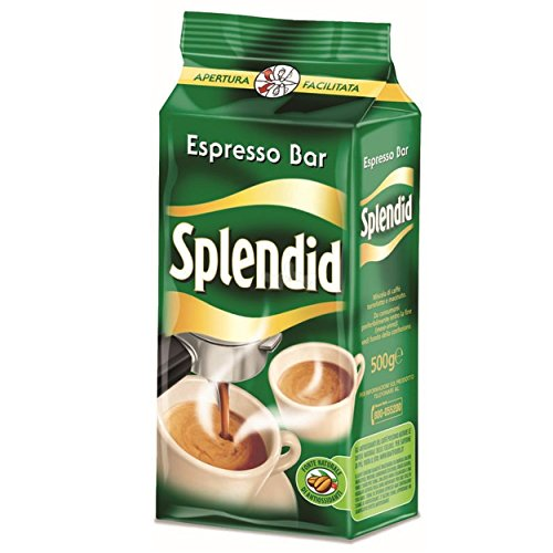 caffe-splendid-espresso-500-gr