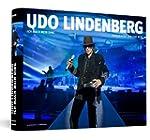 Udo Lindenberg - Ich mach mein Ding -...