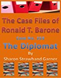 img - for The Case Files of Ronald T. Barone, Case No. 253 book / textbook / text book