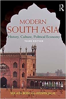 ISBN-13: 978-0415779432  ISBN-13: 978-04...