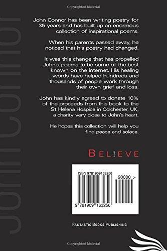 poetry anthology on john brereton The norton reader: an anthology of nonfiction prose john c brereton, joan hartman no preview available - 2000 the norton reader.
