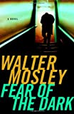 Fear of the Dark (Fearless Jones Novel, No.3) (0316734586) by Mosley, Walter