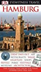 Hamburg (DK Eyewitness Travel Guide)