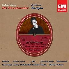 Der Rosenkavalier (2001 - Remaster), Act II: Ich hoff', Er kommt vielmehr jetzt mit mir hinters Haus (Octavian/Ochs/Sophie/Lerchenauschen/Annina/Faninals Dienerschaft/Marianne/Faninal)
