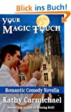 Your Magic Touch