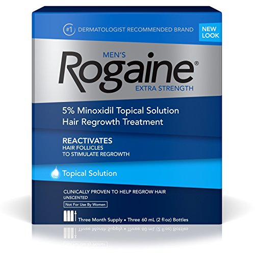 rogaine-mens-extra-strength-solution-2-oz-pack-of-3
