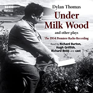 Under Milk Wood and Other Plays | [Dylan Thomas]