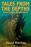 Tales From the Depths