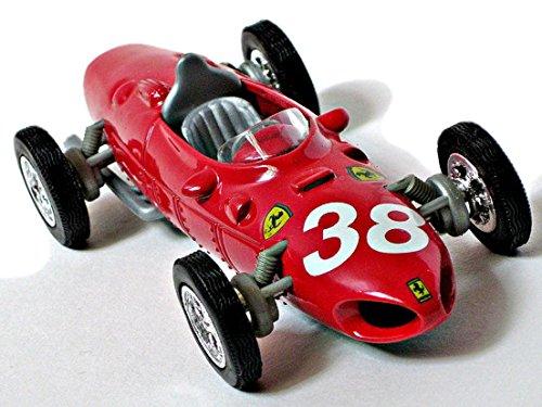 ferrari-1961-156-f1-143-scala-gara-di-formula-uno-auto-depoca-limited-edition-collezionisti-di-veico