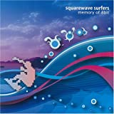 squarewave surfers~memory of 8bit