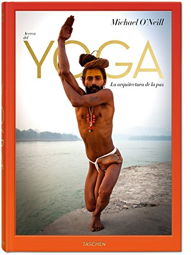 Fo-O'Neill, Yoga -Espagnol-