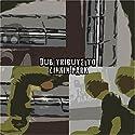 Dub Tribute to Linkin Park / Varios [Audio CD]<br>$574.00