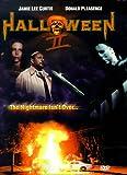 Halloween 2 [DVD] [1981] [Region 1] [US Import] [NTSC]