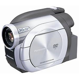 скачать драйвер видеокамеры panasonic gs150