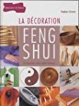 La d�coration feng-shui