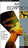 echange, troc Joan Ramon Triadó, Dova Palacios, Anna Monge - Art égyptien