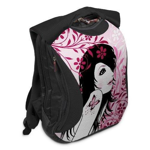 Zipitbag Sportspack  Rucksack Laptoprucksack
