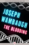 The Blooding (English Edition)