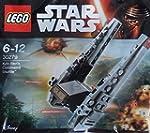 Lego Disney LEGO Star Wars 30279 Kylo...